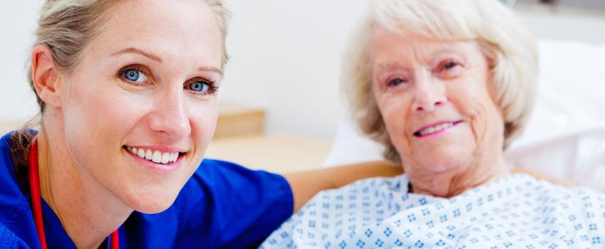 Aultman Specialty Hospital Acute Care Services Canton Ohio Aultman