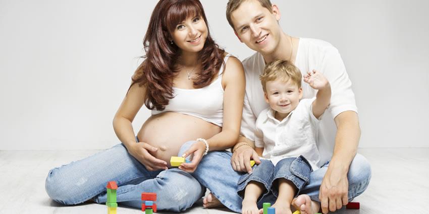 Prenatal Education   Maternity Services   Canton Ohio ...