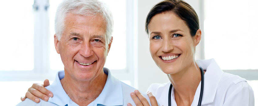 Hospice Palliative Care Services Canton Ohio Aultman